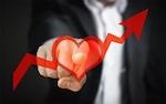 Chefarzt Nachfolge Innere Medizin – Interventionelle Kardiologie (m/w/d)