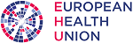 European Health Union: A Greater Role for the EU in Health