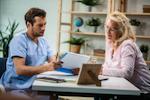 Facharzt für Allgemeinmedizin/Innere Medizin für eine Hausarztpraxis (m/w/d)