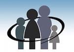 Facharzt in Leitungsposition für Kinder- und Jugendpsychiatrie und Psychotherapie (m/w/d)