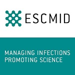 Second ESCMID course on zoonosis