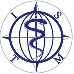 Virtual 17th Conference of the International Society of Travel Medicine