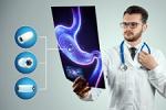 Facharzt für Innere Medizin - Gastroenterologie (m/w/d)