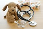 Facharzt Pädiatrie für MVZ (m/w/d)