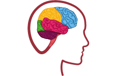 Chefarzt für Neurologie (m/w/d)