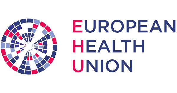 The Case for a European Health Union