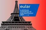 EULAR 2021 Virtual Congress (Rheumatology)