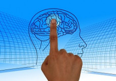 Oberarzt für Neurologie (m/w/d)