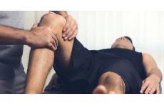 Leitender Oberarzt für Orthopädie / Physikalische Medizin und allgemeine Rehabilitation (Sportmedizin) (m/w/d)