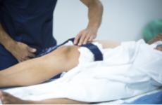 Funktionsoberarzt oder Oberarzt für Orthopädie / Traumatologie (Sportmedizin) (m/w/d)