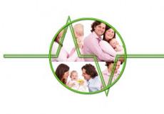 Facharzt oder Assistenzarzt für Kinder- und Jugendmedizin (m/w/d)