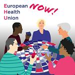 Podcast: Do we need a Treaty change to reach a true European Health Union?