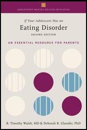 If Your Adolescent Has an Eating Disorder