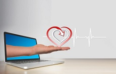 Facharzt für Innere Medizin für die stationäre Rehabilitation (m/w/d)
