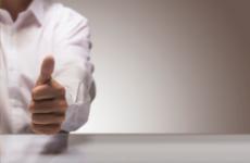 Abteilungsleitung Patientensicherheit und Qualität (m/w/d)