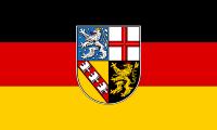 Gesundheits- und Krankenpfleger*in für die Intensivstation - Saarland