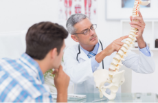 Leitender Oberarzt für Orthopädie (m/w/d)
