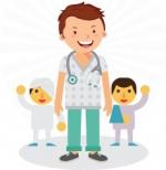 OA / CA Kinderheilkunde