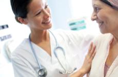 Chefarzt Innere Medizin / Gastroenterologie (m/w/d)