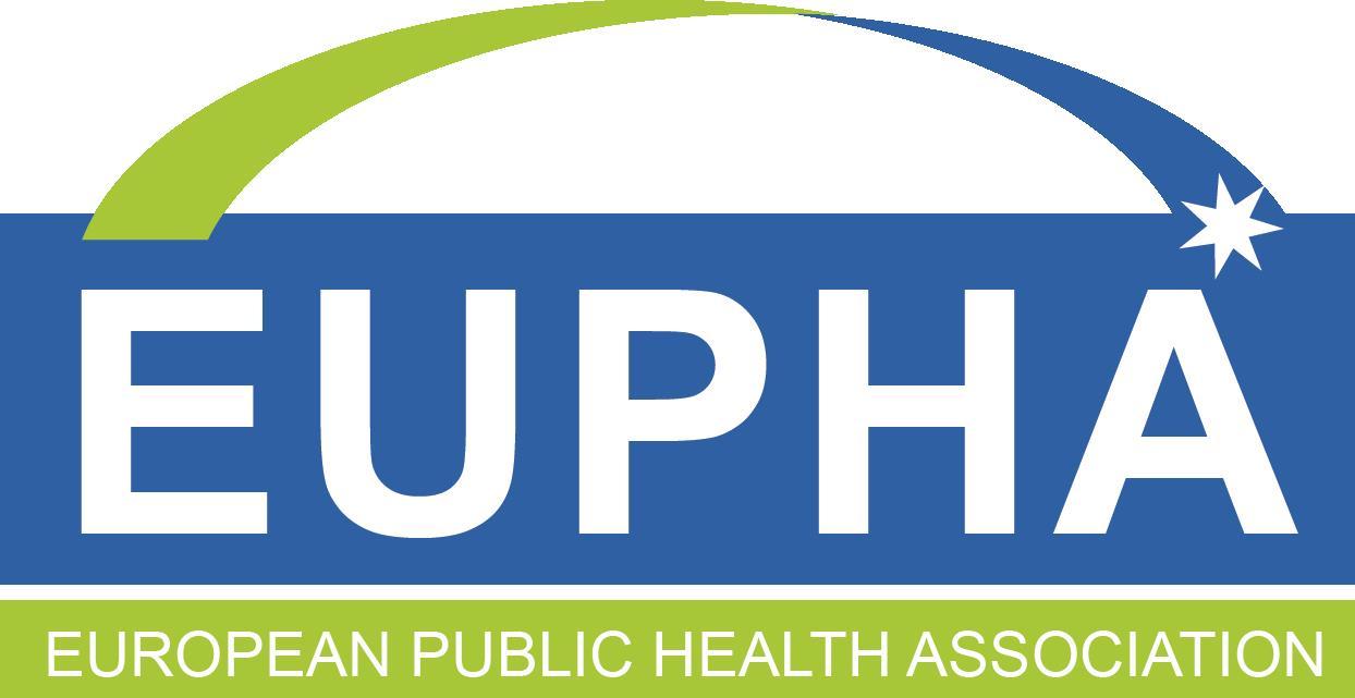 14th European Public Health Conference 2021