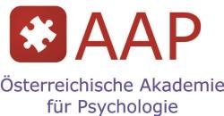 AAP - österreichische Akademie für Psychologie