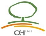 7th International Symposium Global Mental Health_logo_150x119