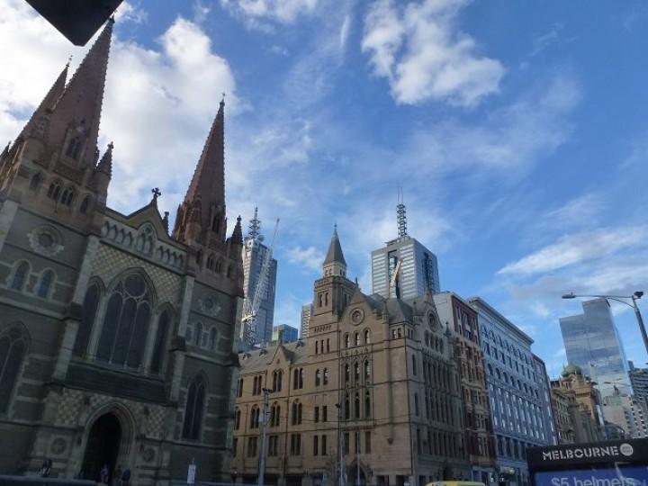 AUS_5_Melbourne