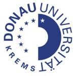 Donau-Universität-krems-150x150