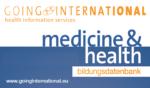 Logo-Going-International-Bildungsdatenbank
