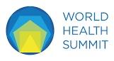 world_health_summit
