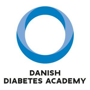Logo_DDA