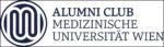 MedUni_AlumniClub_DE_RGB_500_rahmen