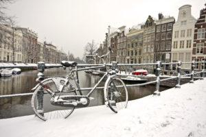 Amsterdam_fiets_490px