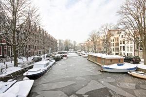 Amsterdam_gracht_490px