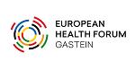 ehfg_logo-1-150