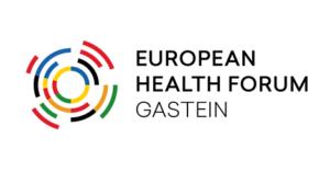 ehfg_logo-1-768x244-1