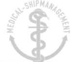 ship-management-logo