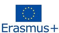 erasmus-logo_250