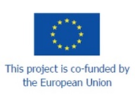 logo-eu-project-co-funded_200