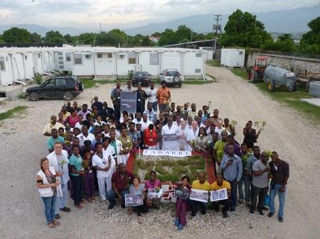 msf_smonig_haiti_hospital_450