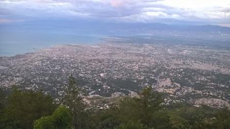 msf_smonig_haiti_portauprince_450