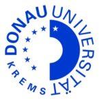 duk-logo