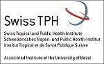 swiss_tph_logo_150
