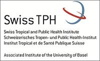 swiss_tph_logo_200