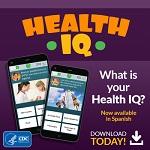 health-iq-purple-350px