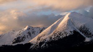 mountains-1564020_960_720