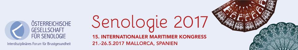 maritimer_kongress_webheader-1