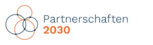 partnerschaften_2030