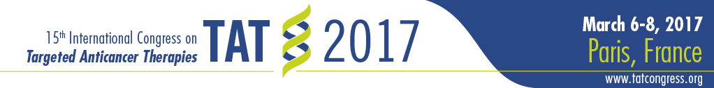 tat2017-web-banner-1022x127px