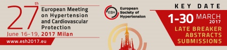 ESH2017_banner-key_1-30march (002)